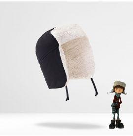 The Trustworthy Hat Jr - Piers -