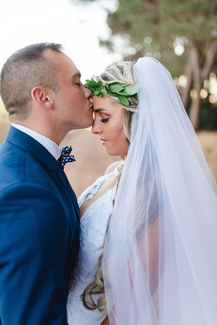 www.darrenbester.co.za - Cape Town Wedding Photographer - Forest 44 - Shayne and Chelsea_0031.jpg