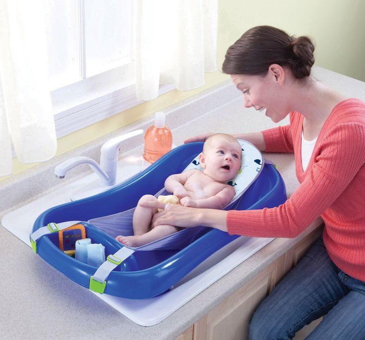 58 best Baby gear images on Pinterest | Baby equipment, Baby ...