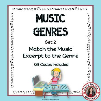 1000+ ideas about Music Genre on Pinterest | Music theory ...
