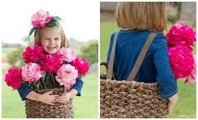 Risultati immagini per vestiti carnevale fai da te bambini