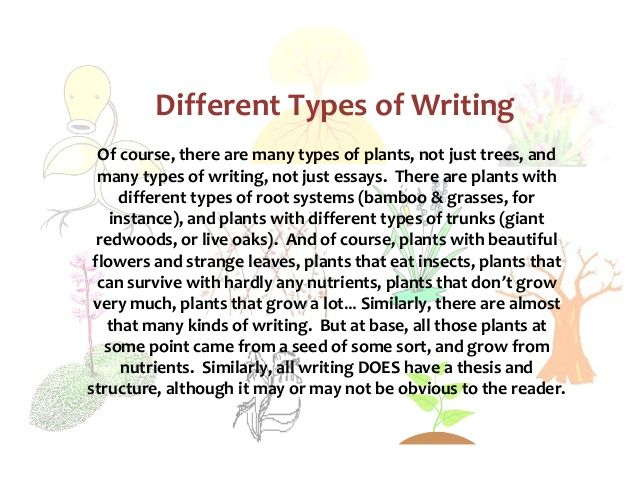 best tree essay ideas argumentative essay  grow more trees essay submission specialist