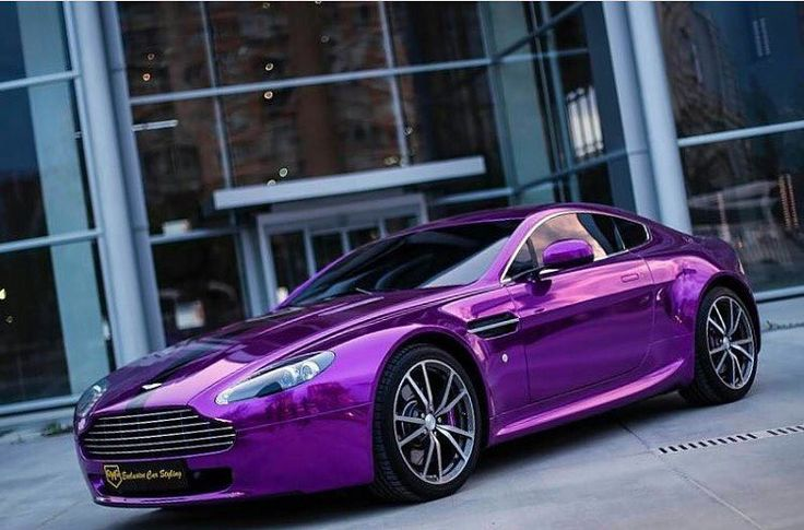 Let's start FESPA in Hamburg Germany with some purple chrome wrapped by @yusufgurkan_gmggarage   Promoting Wrappers Around the World   Are You On The Map?   WEB: http://ift.tt/1fC1vAh FB: http://ift.tt/1D7uQxf TWITTER: http://www.twitter.com/wrappermapper  #wrappermapper #truckwrap #carwrap  #vinylwrap #sportscar #picoftheday #exoticcar #mustang #chromewrap  #carporn #instagood #beauty #cool #awesome #Porsche #Ferrari  #lamborghini #bmw #mercedes #bugatti #whips #rollsroyce #audi #evo #like…