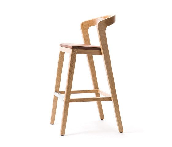 kitchen stools with backs - Google Search