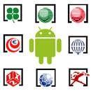 Download Resultados Loterias y Apuestas:  Resultados Loterias y Apuestas is a very simple and convenient app, supports a variety of devices, you can download and install. Here we provide Resultados Loterias y Apuestas V 28 for Android 4.0+ Consulta el ultimo sorteo de Bonoloto,Primitiva,Euromillones,El Gordo de la Primitiva,...  #Apps #androidgame ##JipDroid  ##Entertainment