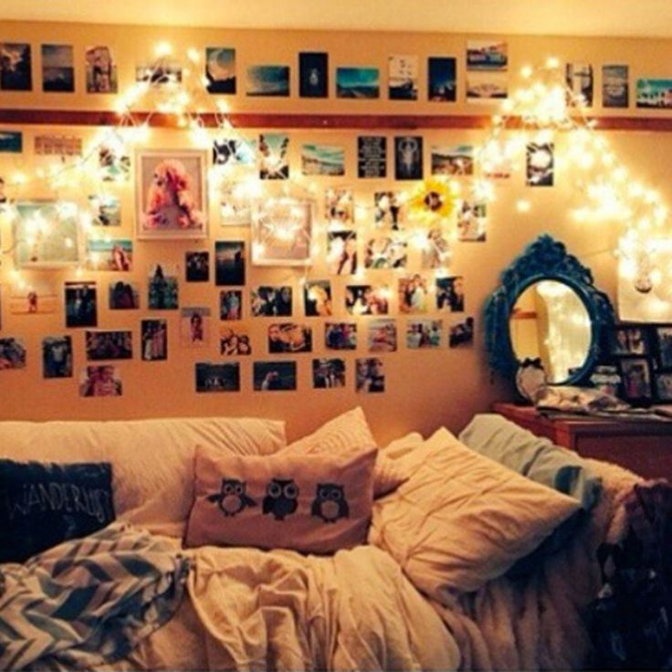 dorm room lighting ideas. 103 best college images on pinterest life apartments and dorms dorm room lighting ideas n