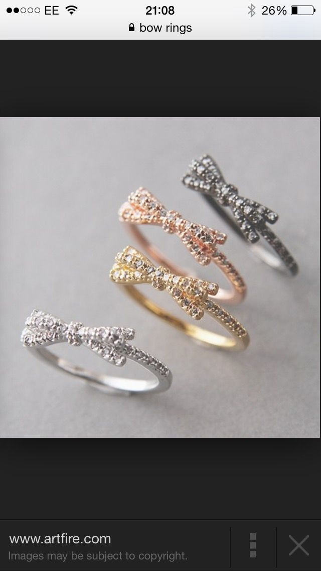 455 best rings images on Pinterest Rings Jewelry and Rose gold rings