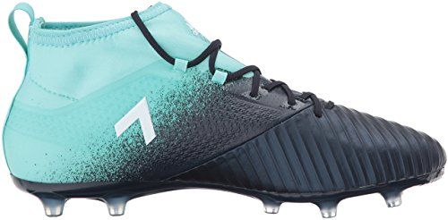 huge selection of cc5a9 592c4 Amazon.com | adidas Men's Ace 17.2 Firm Ground Cleats Soccer ...