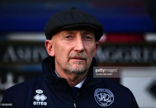 Queens Park Rangers vs Derby County Preview: Rams looking to end five-game winless run against the Hoops: * Queens Park Rangers vs Derby…