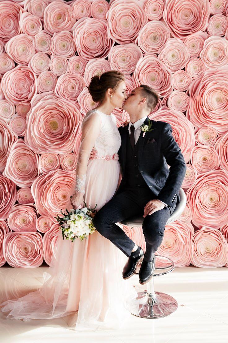 196 best Matrimonios images on Pinterest | Weddings, Desk ...