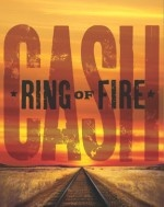Coming to Grand Lake this summer at Rocky Mountain Repertory Theatre . . . www.stayingrandlake.com #CashRingOfFire #LiveTheater #RMRT #GrandLake #Colorado