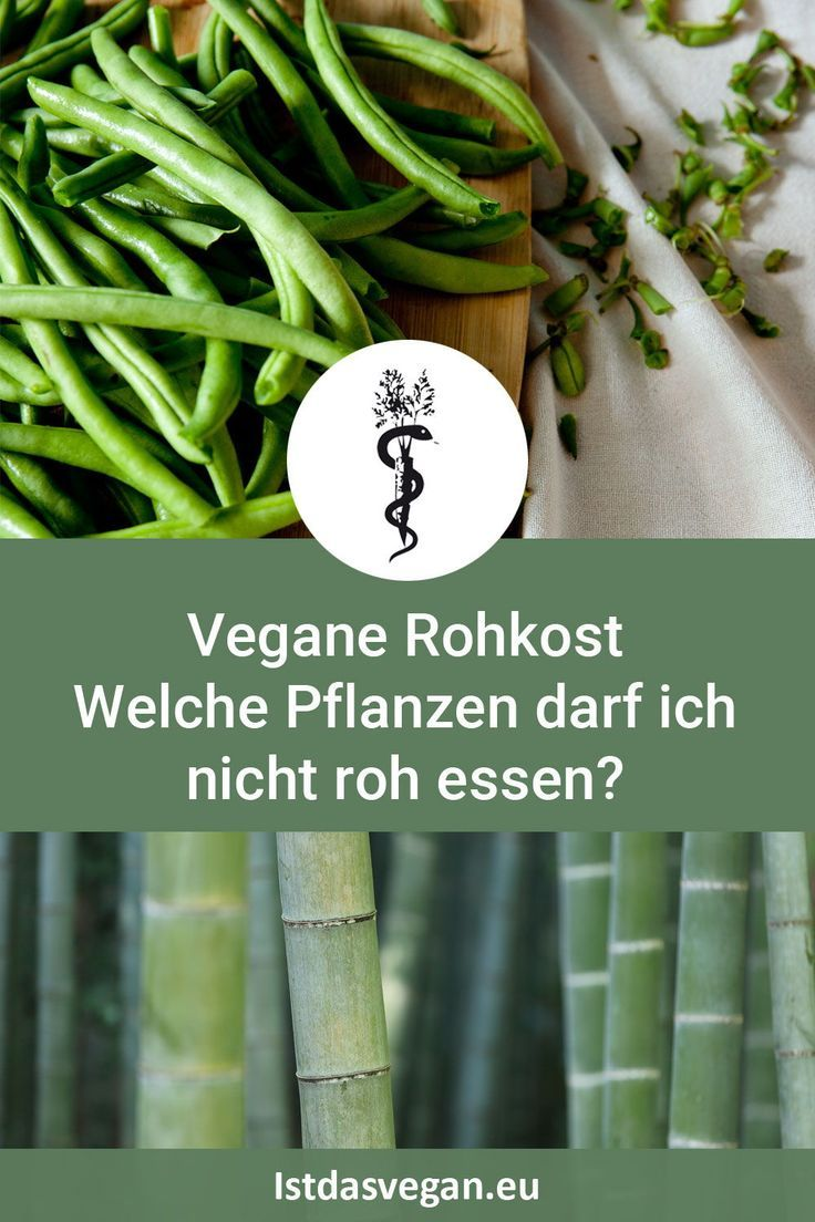 Welche Bäume Darf Man Nicht Fällen : vegane rohkost welche pflanzen darf ich nicht roh essen rohkost vegan veganerohkost ~ A.2002-acura-tl-radio.info Haus und Dekorationen