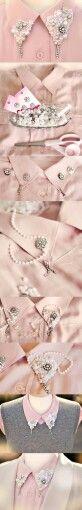 Kendin Yap, Mutlu Ol ^.~ www.sosyetikcadde.com ♡ #kendinyap #kadınca #değerlendirme #pratikbilgi