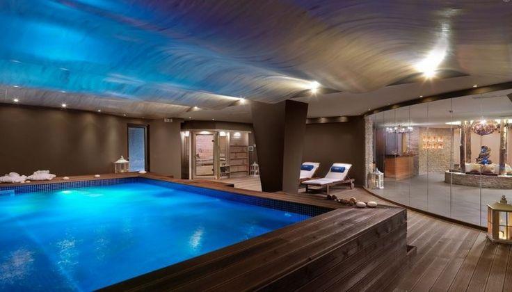 Καθαρά Δευτέρα ΚΑΙ 25η Μαρτίου στο 4* Alas Resort & Spa στη Μονεμβασιά μόνο με 338€!