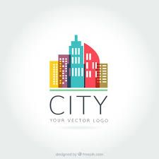 Image result for construction logo