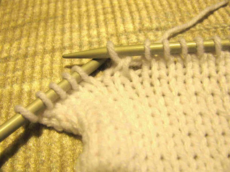 Amazing What Does Ssk Mean In Knitting Pattern Ensign - Sewing ...