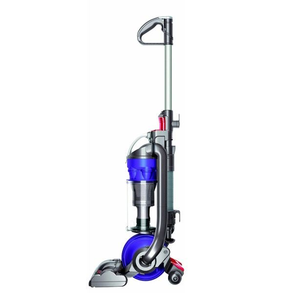 the dyson dc24 animal is an ultra light weight upright vacuum designed for