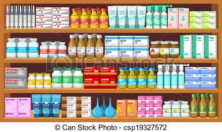 Can Stock Photo Csp19327572 Jpg 450 215 269 P 237 Xeles Retail