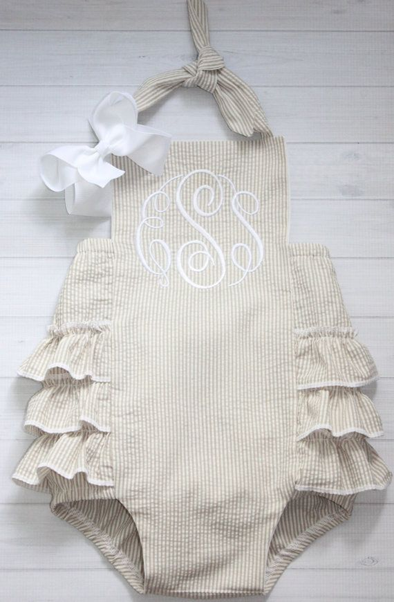 1214 best ideas for sewing kids clothing images on pinterest