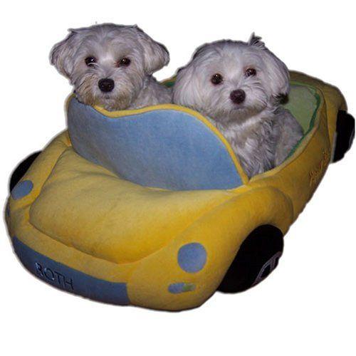 Best 25+ Cute dog beds ideas on Pinterest | Cool dog beds ...
