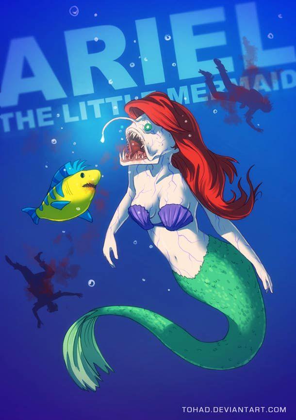 badass-fanarts-tohad-illustration-4