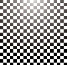 how to paint diagonal checker board instructionsDiagon Checkerboard, Crafts Ideas, Floor Design, Diagon Checkered, Checkerboard Floors, Boards Instructions, Floors Design, Crossword, Checkered Boards