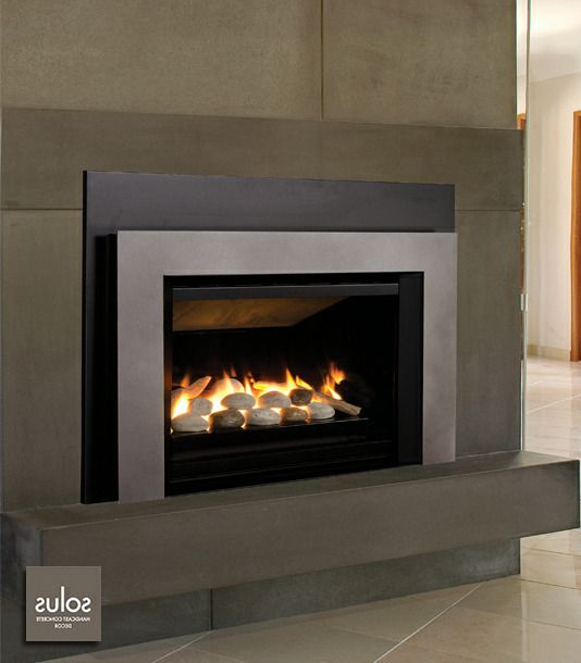 7 best gas fire places images on pinterest fireplace design