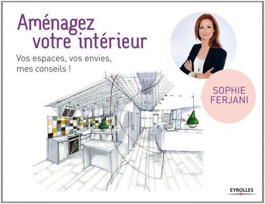 1000 id es propos de ferjani sur pinterest decoration du salon vendre a - Amenagez votre interieur ...
