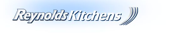 Reynolds Kitchens