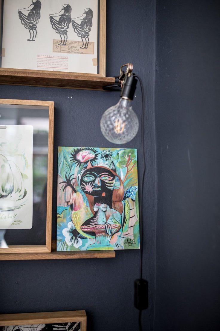 44 best LIVINGROOM images on Pinterest | Interiors, Living room and ...