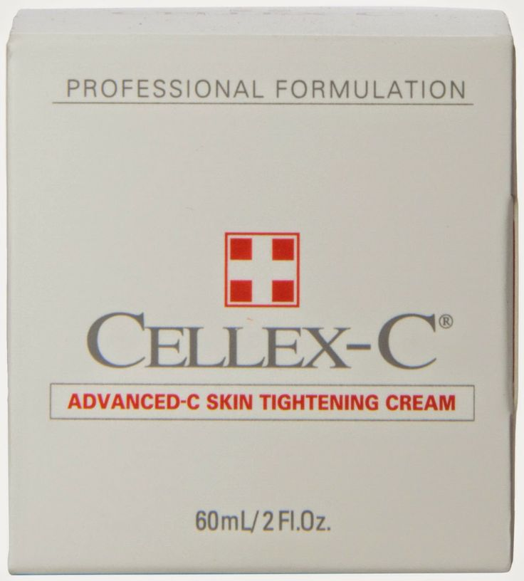 Skin tightening creams http://skintighteningcreams-thatwork.blogspot.com/2014/06/skin-tightening-creams-that-work.html