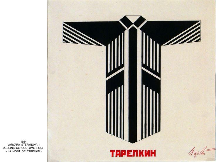 RODTCHENKO-STEPANOVA