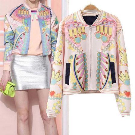 16632 - cute pink pattern