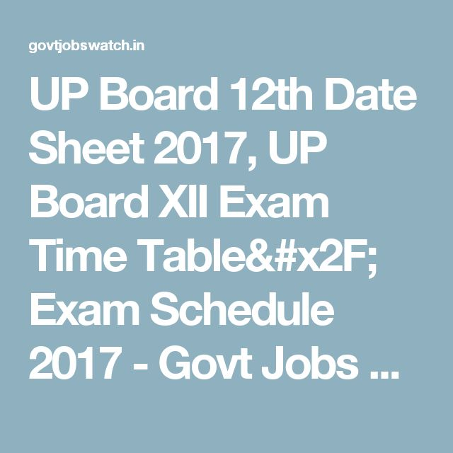 speeches on board exam With less than six weeks left for the class xii board exams, it is time to get your  act together so that your scores reflect the effort you are putting.