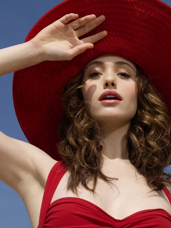 17 images about emmy rossum on pinterest posts