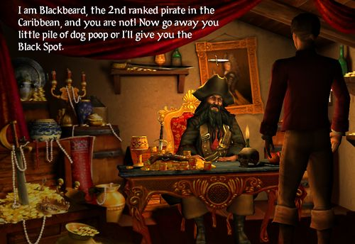 sid meier's pirates pirate haven | ... sound all that good sid meier s pirates steam pirates life for me