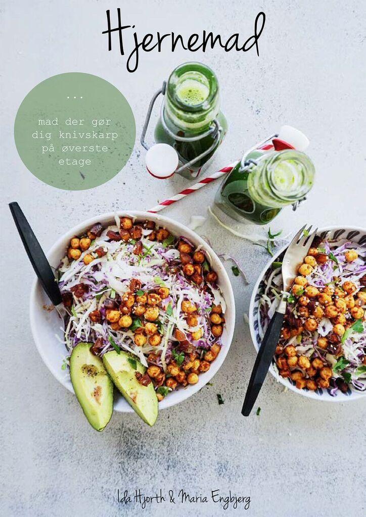 Vanløse blues.....: Indiske salater & chai krydrede kødboller ( V+GF)