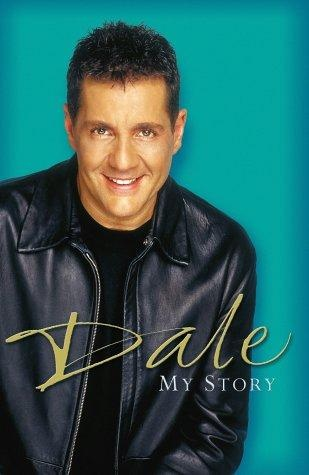 Dale ~ My Story (Dale Winton ~ 2002) The real story behind Dale Winton's tragic childhood, his struggle for stardom & the complicated truth about his sexuality. For over 35 years his warm and winning ways have made him one of Britain's most popular and powerful personalities on television, radio, and with live audiences everywhere. But his cheerful television persona hides the fact that his personal life has been marred by tragedy.