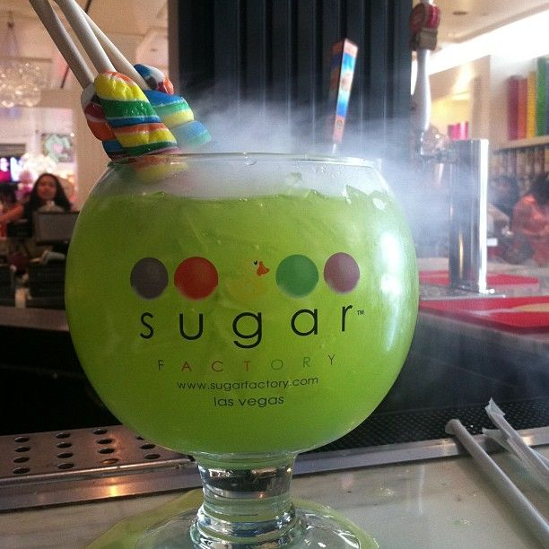 59 best DRINKS ❤ images on Pinterest Drinks, Drink and Healthy food - new blueprint cleanse las vegas