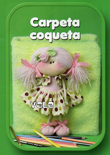 con moldes: Clothing Dolls, The Tela, Boneca Moldings, Felt Ideas, Con Moldings, De Chiffon, Boneca De Pano Com Moldings, Crafts Ems, And Tela