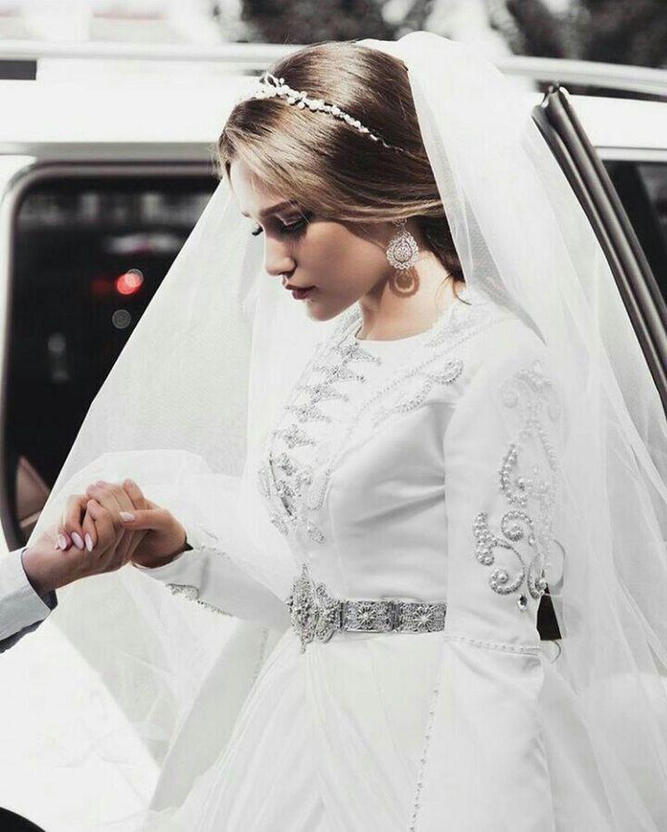 373 best Свадьбы Кавказа images on Pinterest
