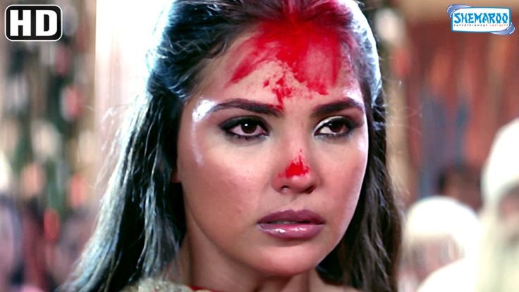Watch Best of Lara Dutta Scenes from Movie Andaaz - Akshay Kumar - Lara Dutta - Bollywood Hindi Movie watch on  https://www.free123movies.net/watch-best-of-lara-dutta-scenes-from-movie-andaaz-akshay-kumar-lara-dutta-bollywood-hindi-movie/