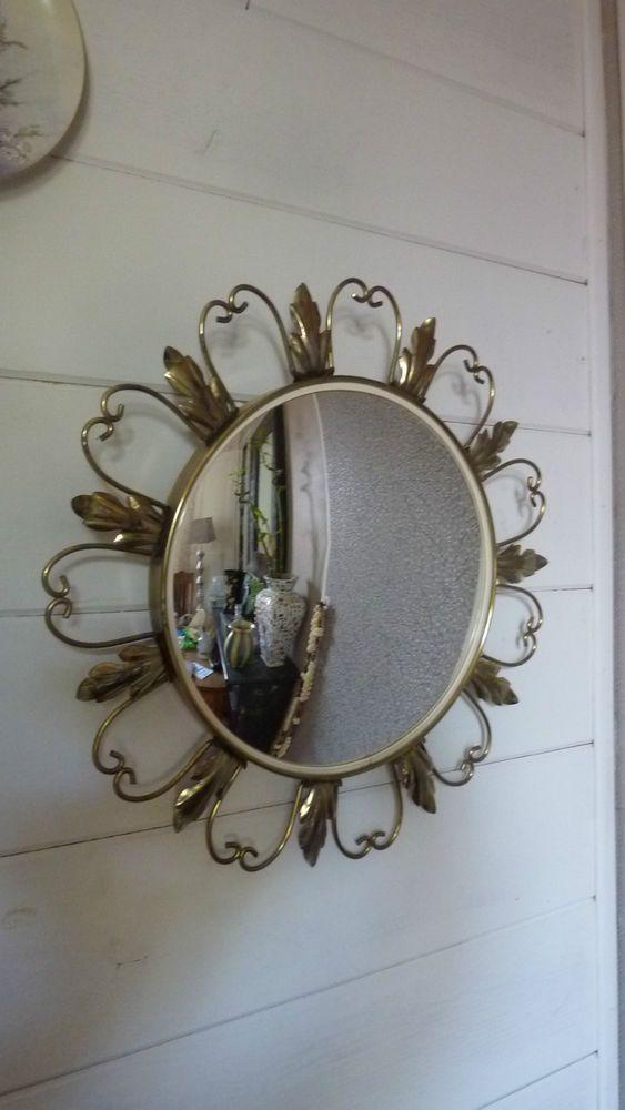 1000 id es sur le th me miroir convexe sur pinterest for Miroir a l ancienne