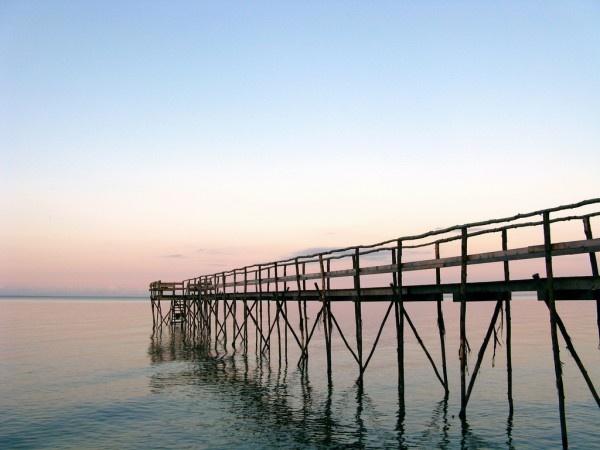 Threatened Lake of the Year Award goes to Lake Winnipeg
