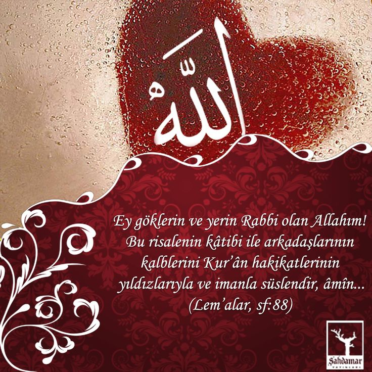 Hayırlı Cumalar… #dua #pray #cuma #sahdamaryayinlari #islam #risale #kulliyat #iman #kalp #earth #friday #ozlusozler #ayet #hadis #Kuran #Risale