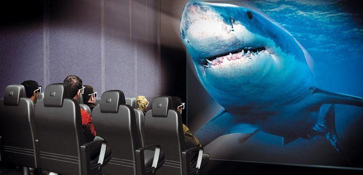 Nueva tecnología 7D Cuando pensabas que las imágenes en 4D eran lo último en innovación, llega al mercado la tecnología 7D.   http://wp.me/p6HjOv-3IA ConstruyenPais.com