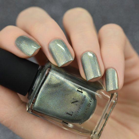 nail polish colors ideas