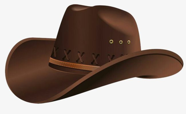Brown Cowboy Hat Cowboy Clipart Graphic Design Hat Png Transparent Clipart Image And Psd File For Free Download Brown Cowboy Hat Cowboy Hats Cowboy A wide variety of sombrero cowboy hat options are available to you brown cowboy hat cowboy hats