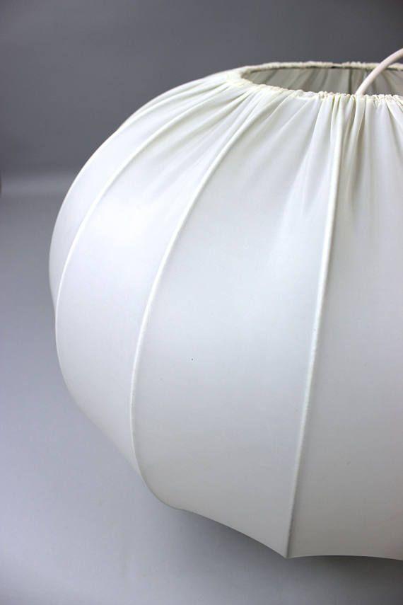 25+ best ideas about kugellampe on pinterest | junk mail, alle ... - Schlafzimmer Lampe Weis