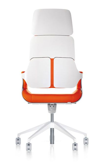 21 best images about office chair on pinterest for Office design yorkshire
